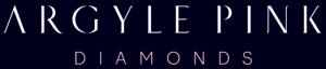 argyle pink logo.jpg 300x64 1