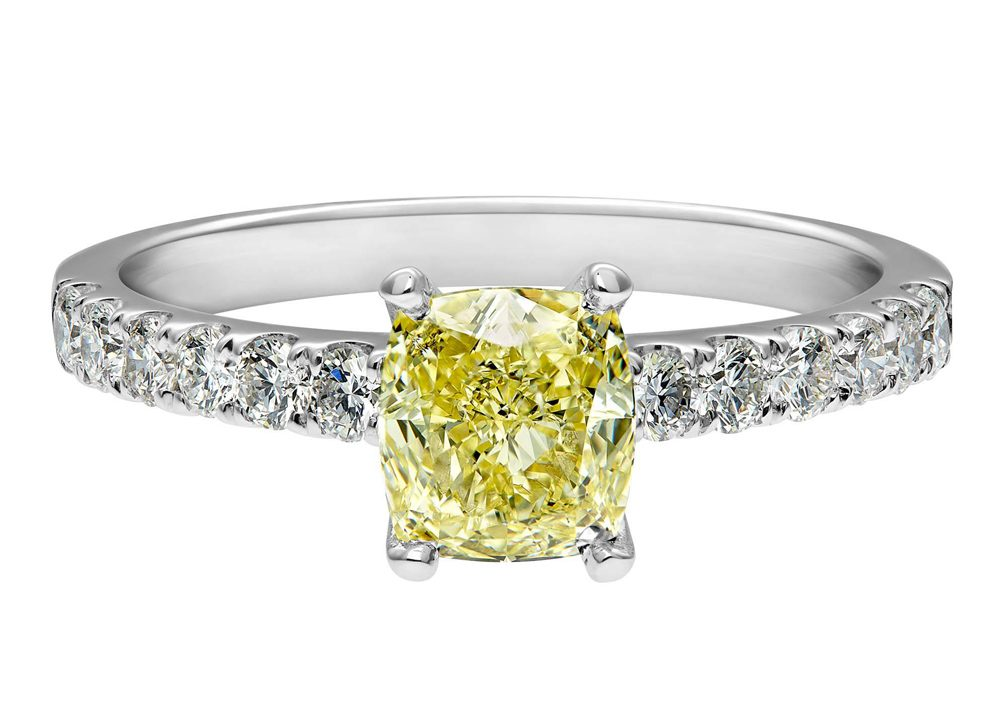 cushion cut 1 0 2 carat2 hd