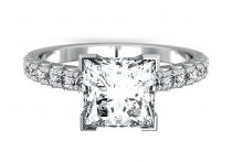 princess cut 1 5 carat2