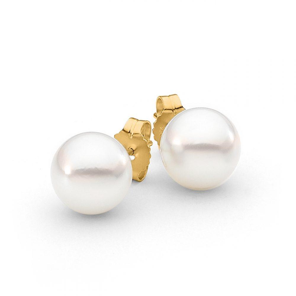 allure pearls van berckene04y11w ps