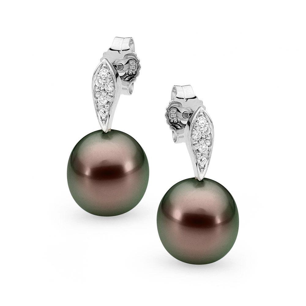 allure pearls van berckene100w12b ps