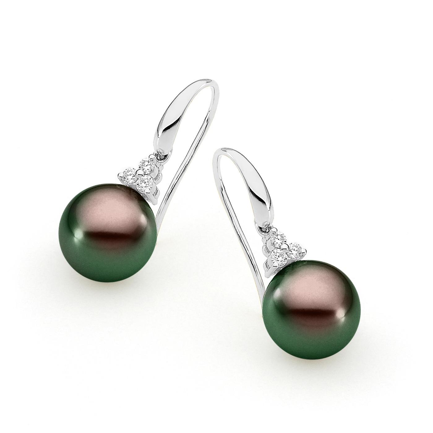 allure pearls van berckene24w11b ps