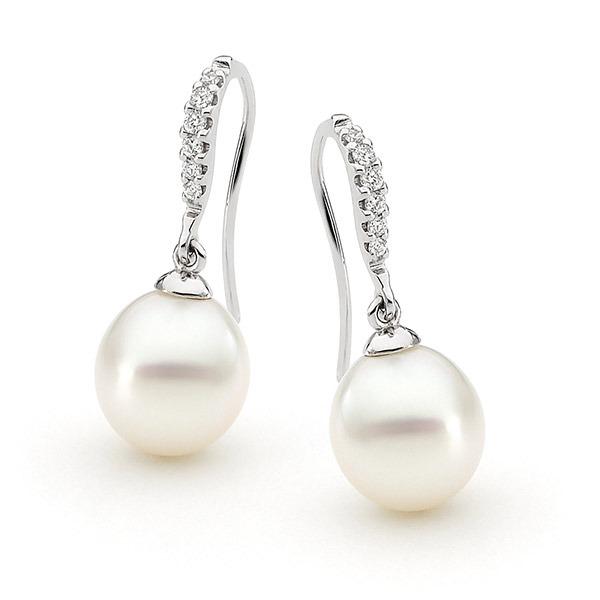 allure pearls van berckene30w11w