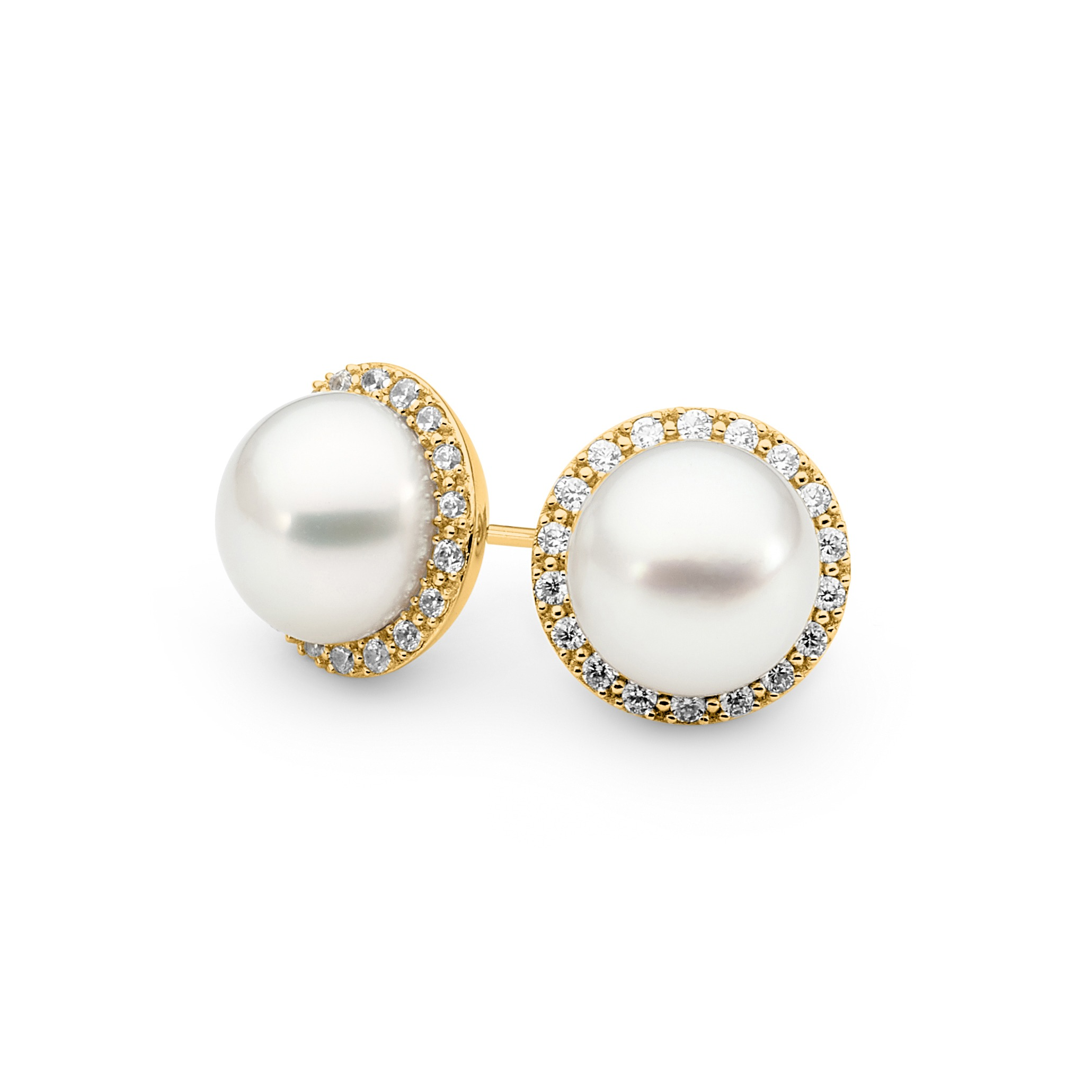 allure pearls van berckene74y10w ps