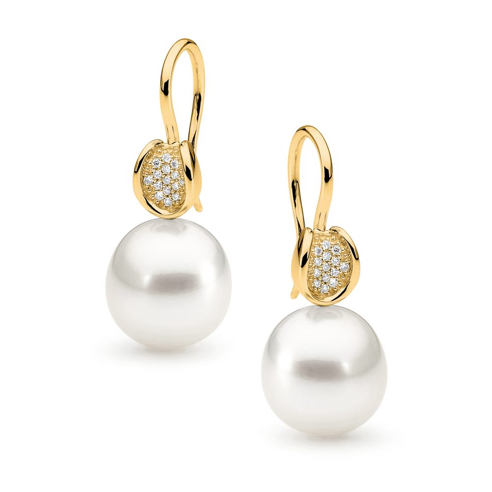 allure pearls van berckene77y11w ps