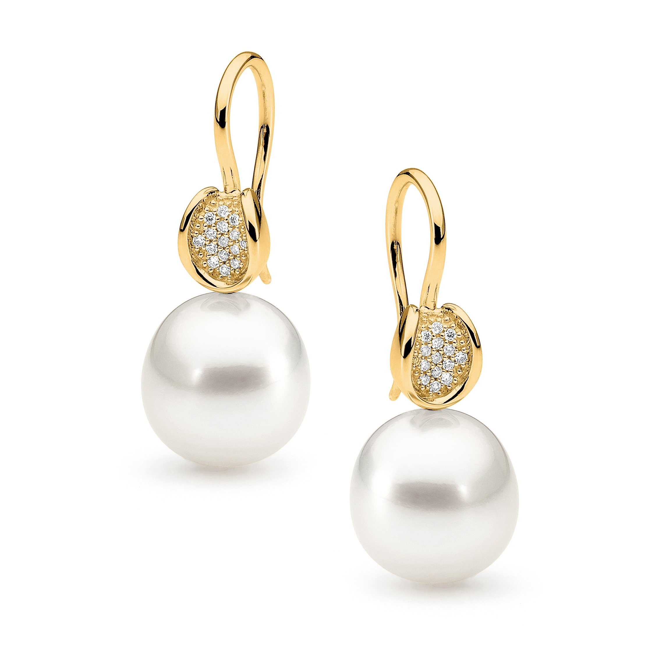 allure pearls van berckene77y11w ps