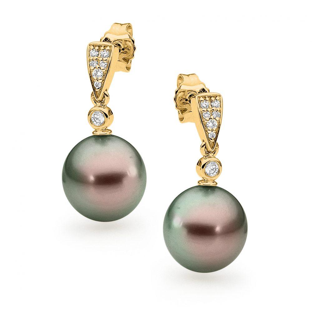 allure pearls van berckene83y10b ps