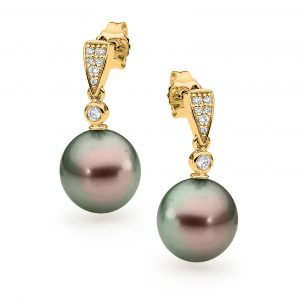 allure pearls van berckene83y10b ps