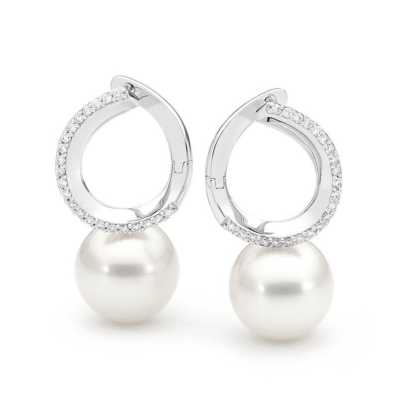 allure pearls van berckene87w12w