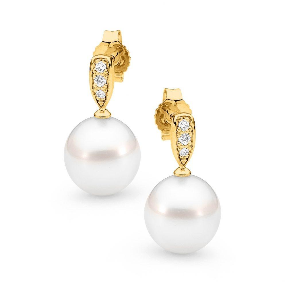 allure pearls van berckene96y12w ps