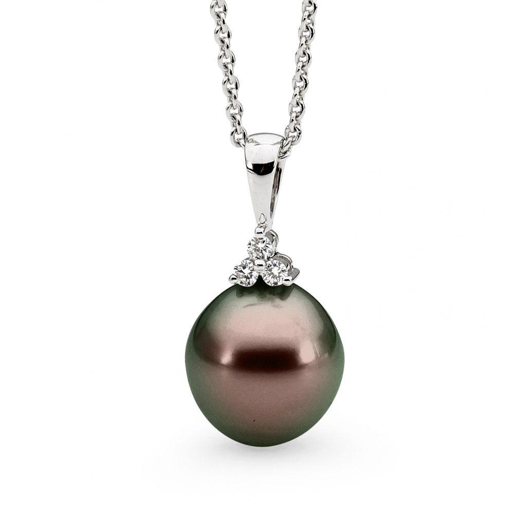 allure pearls van berckenp137w11b ps