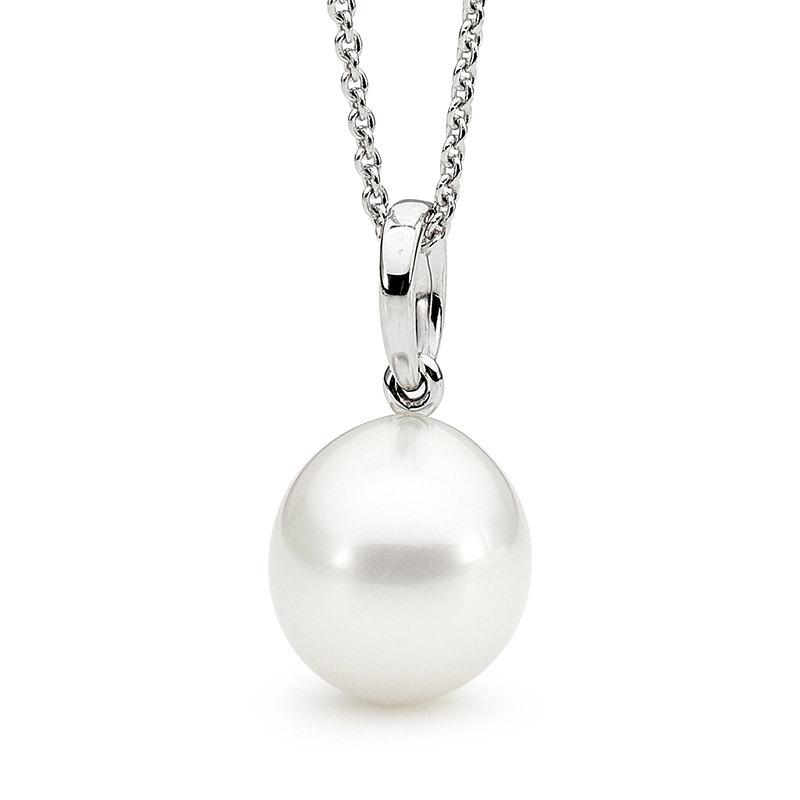 allure pearls van berckenp143w12w