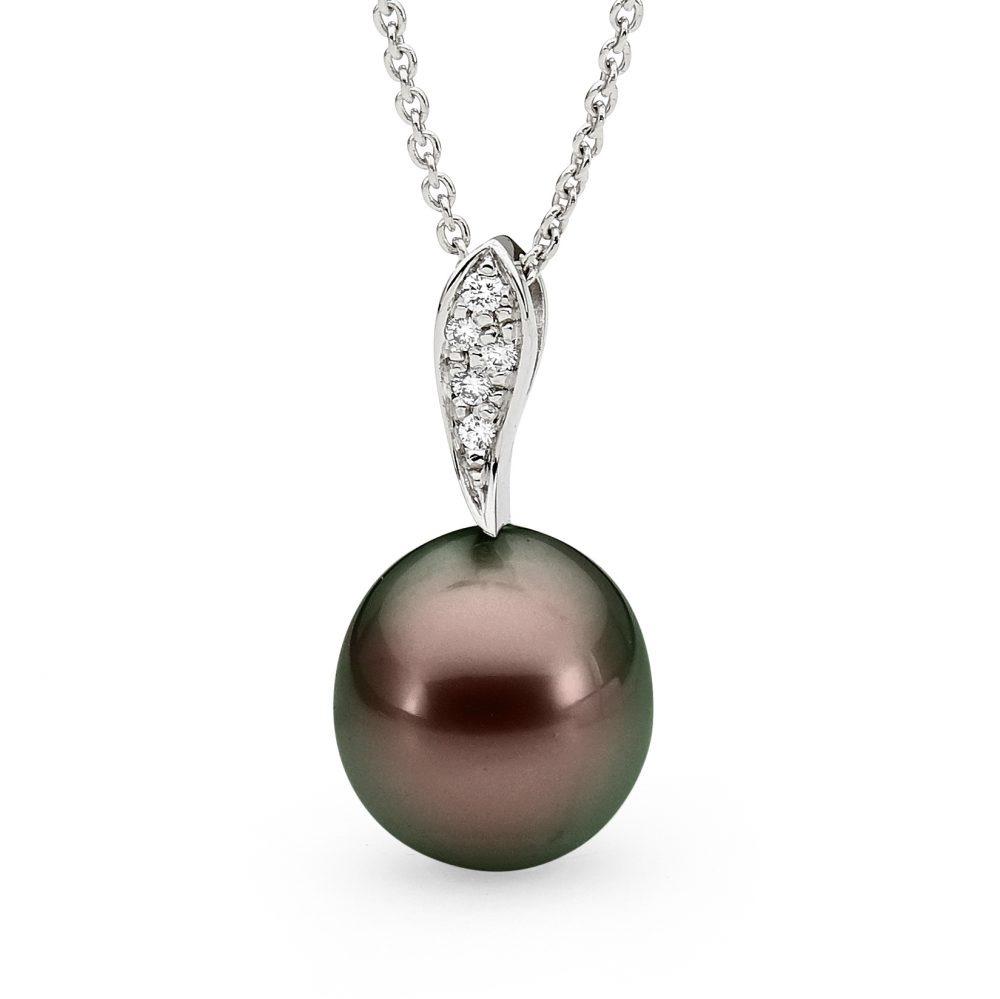 allure pearls van berckenp147w13b ps