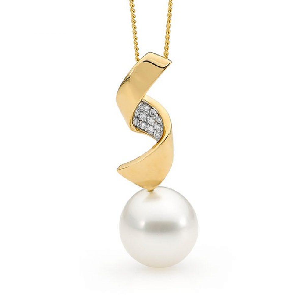 allure pearls van berckenp60y14w