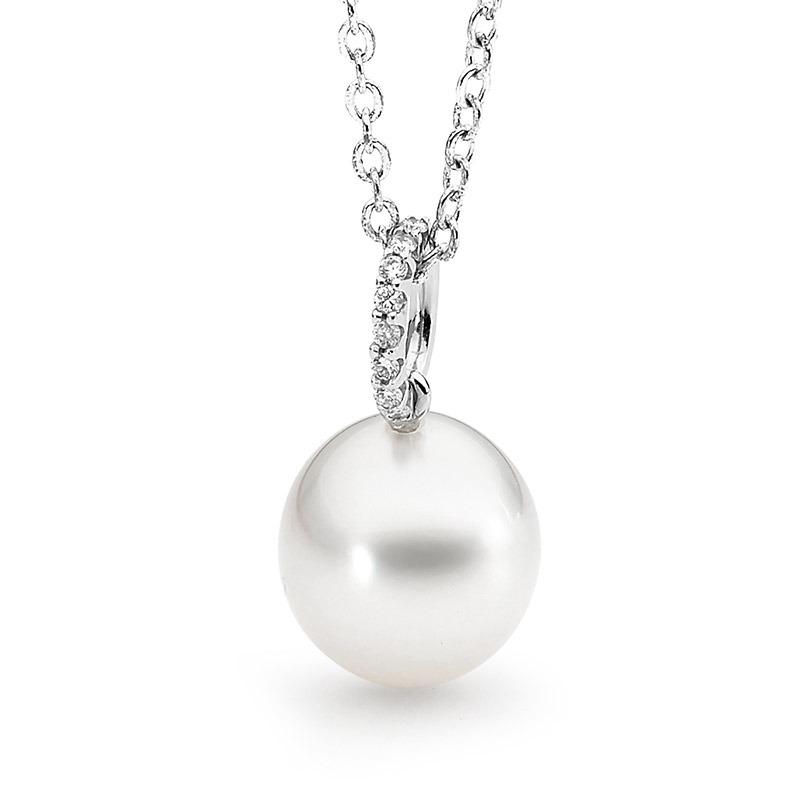 allure pearls van berckenp79w11w