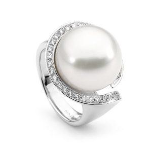 allure-pearls-van-berckenr51w14w