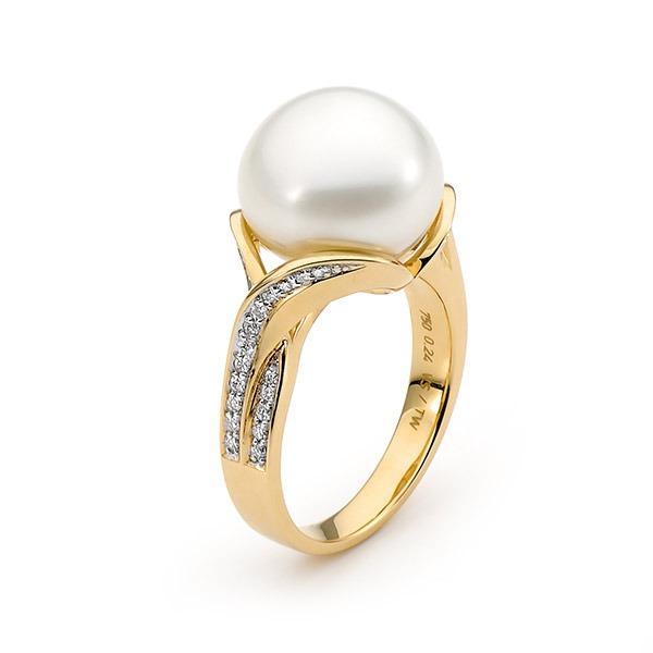 allure pearls van berckenr53y12w