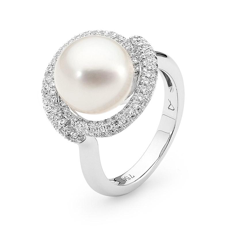 allure pearls van berckenr76w11w