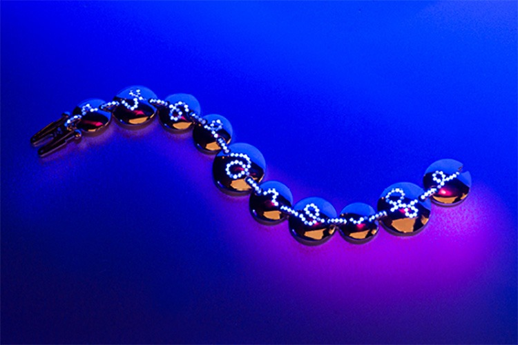 Dismantling the Diamond Fluorescence Stigma