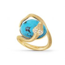 snakes ring turquoise a9996 451 v1