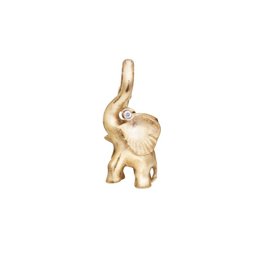 medium elephant a1383 401 packshot argb v2