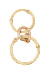nature ring a3041 401 v1