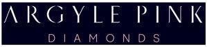 argyle pink logo 2